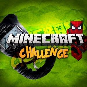 Minecraft Builder Pathway